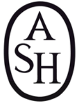 ashfootwear.co.uk