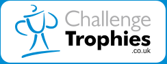 challengetrophies.co.uk