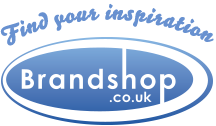 brandshop.co.uk