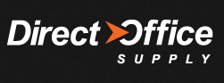 directofficesupply.co.uk