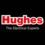 hughes.co.uk
